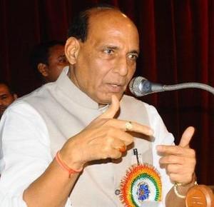 गुजरात के विवादित आतंकवाद विरोधी कानून को केंद्र की हरी झंडी
