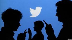 मोबाइल कंपनियों ने अपने ग्राहकों को लुटने का नया तरीका खोजा, सरकार खामोश