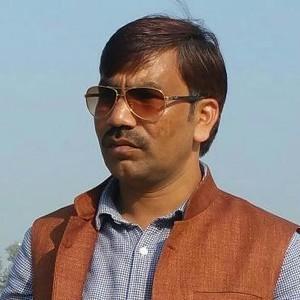 महेंद्र सिंह राजपूत ( मंत्री)  जी के प्रयासों से सरीला में एक बार फिर  फिल्म स्टारों की धूम