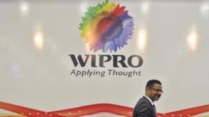 विप्रो ने कामकाज की समीक्षा के बाद 600 कर्मचारियों को नौकरी से निकाला