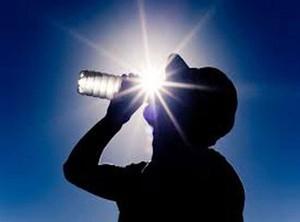 लू के थपेड़े और तेज धूप ने झुलसाया, दो की मौत, बांदा सबसे गर्म