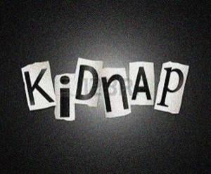 सीतापुर के एक छात्र ने ऐसे रचा खुद के अपहरण का ड्रामा