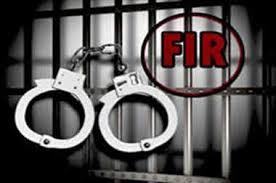 शव की शिनाख्त, आरोपियों पर मुकदमा दर्ज