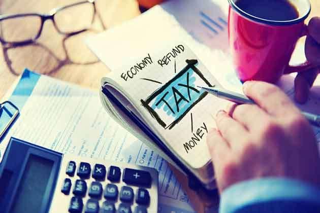 टैक्स क्रेडिट के बड़े दावों की जांच करेगा सीबीईसी