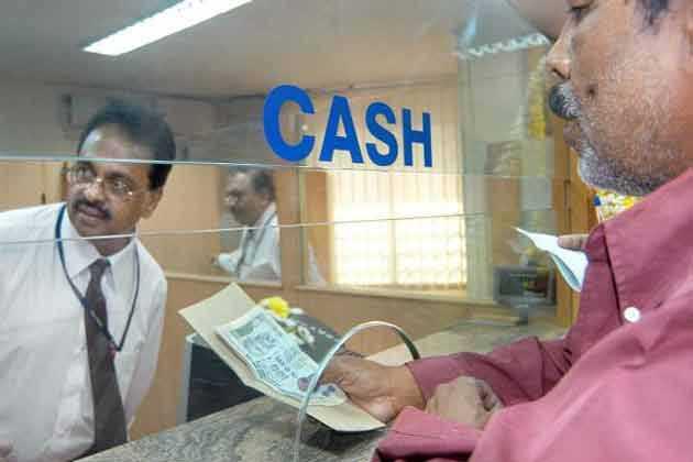 नोटबंदी ने बदल दी आम लोगों में निवेश की आदत, बैंक जमा और बीमा पॉलिसियों में हुआ इजाफा