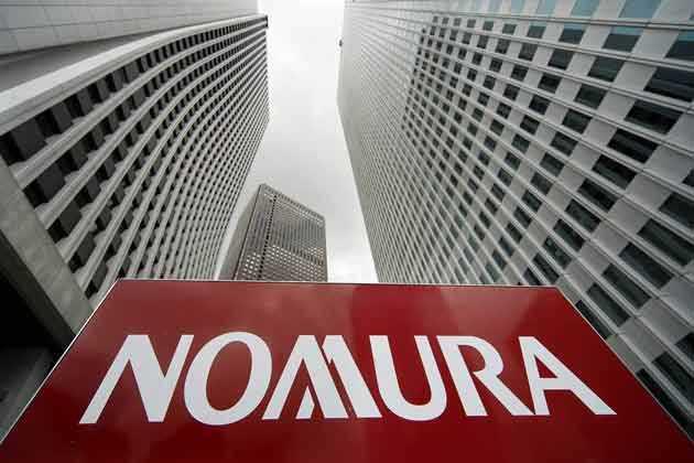साल 2017 में जीडीपी का 1.5 फीसद तक हो सकता है भारत का चालू खाता घाटा: नोमुरा