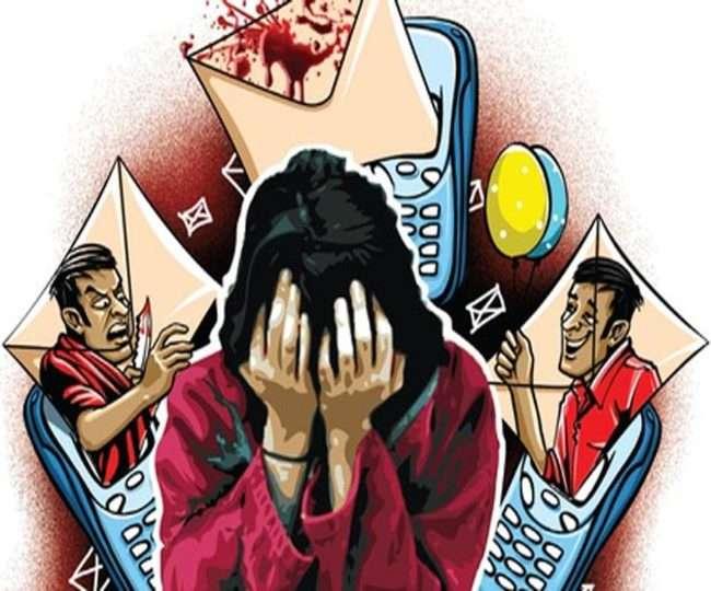 बरेली में शोहदों के खौफ से छात्रा ने छोड़ी पढ़ाई, एसएसपी से गुहार