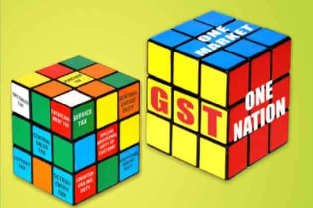 CII ने जीएसटी रिटर्न फाइलिंग की तारीख को और आगे बढ़ाने की मांग की