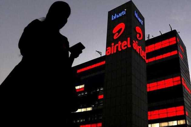 अब भारती एयरटेल करेगी टाटा के मोबाइल कारोबार का अधिग्रहण
