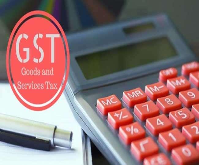 तेल एवं गैस उत्पादन बढ़ाने के लिए GST दरों में होगा बड़े बदलाव का एलान