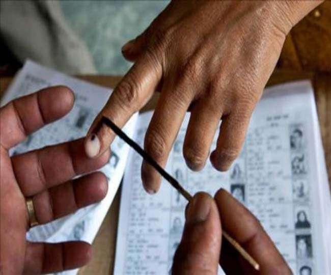 हिमाचल प्रदेश में 9 नवंबर को होगा मतदान, 18 दिसंबर को नतीजे