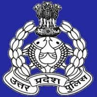 सालों से कार्यालयों में जमे 53 पुलिसकर्मियों को भेजा लाइन:: एसएसपी अमित पाठक