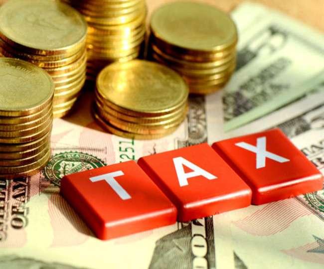 सरकार कर रही है परिवहन विभाग कमर्शियलइस वाहनों के लिए (वन टाइम टैक्स) टैक्स की तैयारी
