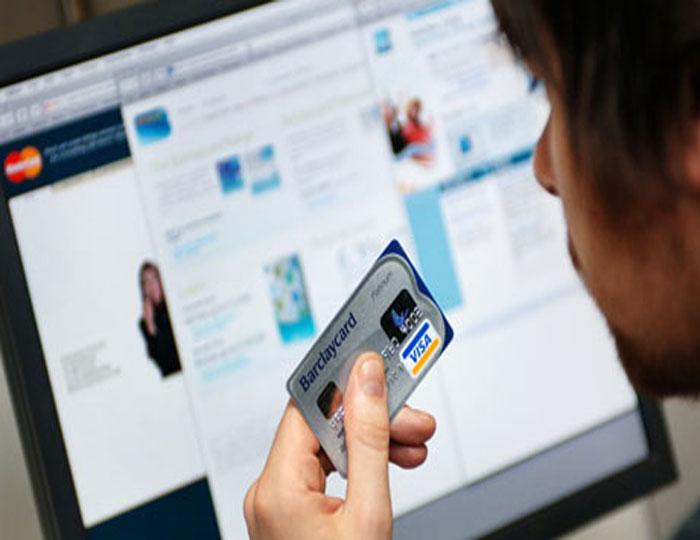 जेब में कार्ड मगर विदेश में 'डेबिट', बिना ओटीपी जालसाज खाते से निकाल रहे रकम