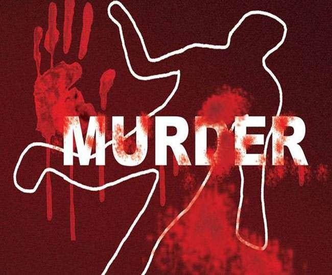मऊ में सेना के जवान की हत्या व युवती की मौत, आॅनर किलिंग की आशंका