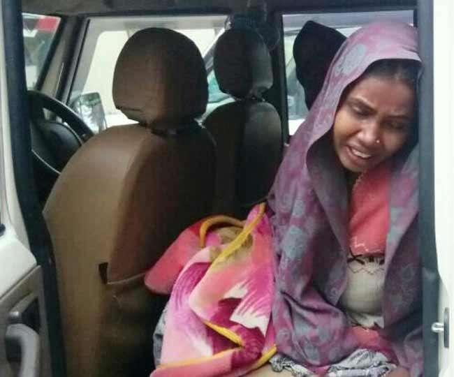कुशीनगर मे नमाज पढऩे को लेकर बरेलवी और देवबंदी टकराव में बच्चे की मौत, कई जख्मी