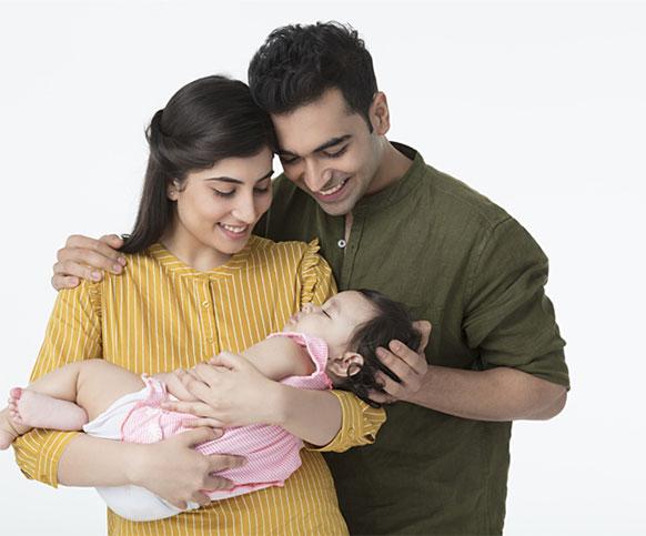 टी.बी. से पीडि़त महिला को भी है आईवीएफ से मां बनने की उम्मीद