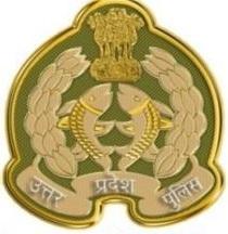 सीतापुर जिले के पुलिस अधिकारियो व थानों के संपर्क नंबर