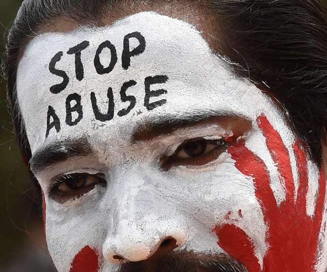 महिला व बाल विकास मंत्रालय : यौन अपराध की सूचना देने की समय सीमा हो सकती है खत्म