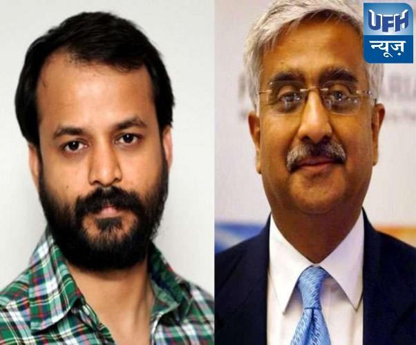 मुख्य सचिव से हाथापाई को AAP ने बताया भाजपा की साजिश, SC/ST आयोग पहुंचा मामला