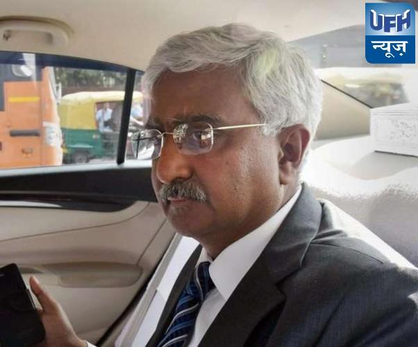 मारपीट की घटना से आहत मुख्य सचिव ले सकते हैं दिल्ली सरकार से तबादला