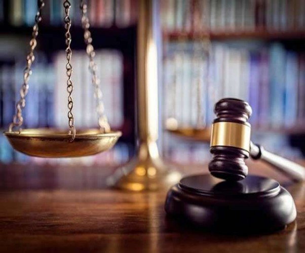 1765 सांसदों और विधायकों के खिलाफ लंबित हैं 3045 मुकदमे