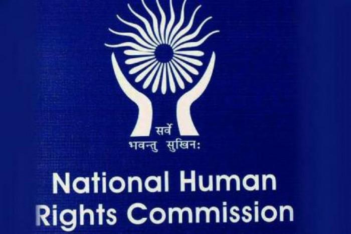झांसी मेडिकल कॉलेज मामले में मानवाधिकार आयोग ने दिया यूपी सरकार को नोटिस