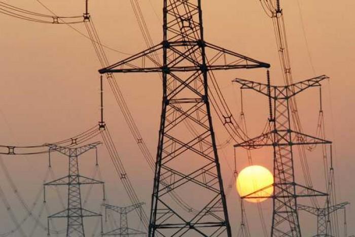 अमेठी मे करोड़ों बकाए पर बिजली विभाग का डंडा, दर्जनों सरकारी दफ्तरों के काटे कनेक्शन