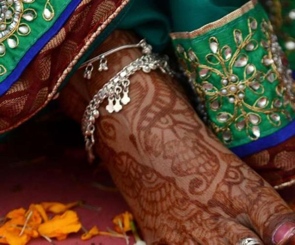 फतेहपुर मे यादव और दलित के बीच होने जा रहा गठबंधन जुड़ने से पहले ही टूटा