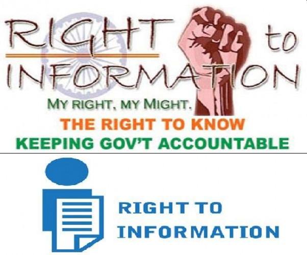 कटघरे में सिस्टम: बिहार में सूचना मांगने पर मिलता है मुकदमा