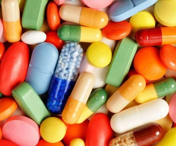 सरकारी अस्पतालों में अमृत फार्मेसी खोलेगी सरकार, 50-90% तक सस्ती मिलेंगी दवाएं