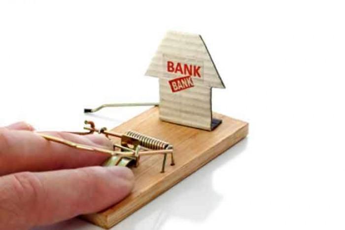 अब आसान नहीं होगा बैंकों के फंसे कर्ज पर सवालों का जवाब देना