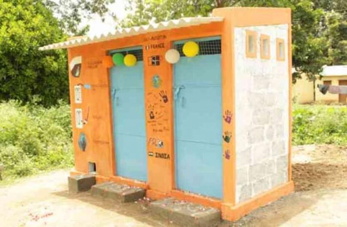 प्रधानमंत्री नरेंद्र मोदी के स्वच्छता अभियान के तहत अब जल्द ही असेम्बल्ड टॉयलेट लाने की तैयारी में है सरकार