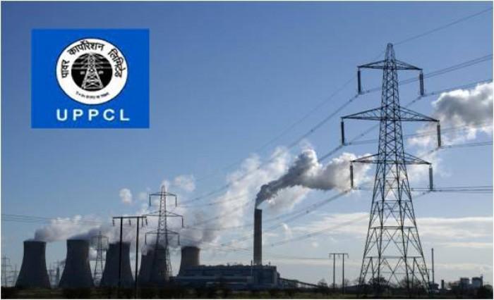 शहर के करीब 30 हजार उपभोक्ताओं को जल्द ही निर्बाध बिजली मिल सकेगी