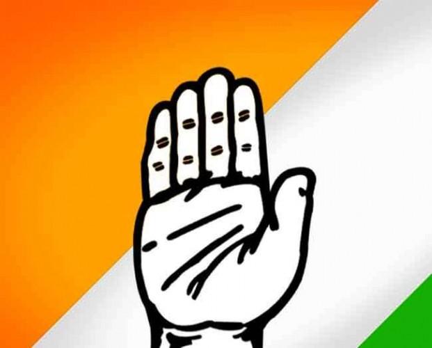 अब राजस्थान में पायलट के नेतृत्व में चुनाव लड़ेगी कांग्रेस