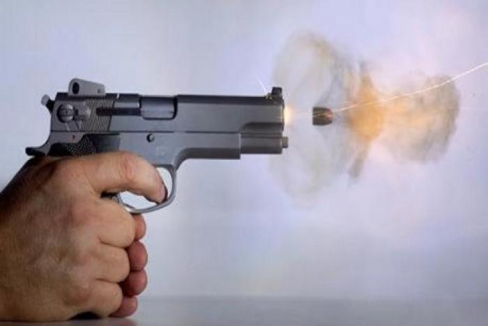 मथुरा जिले में अज्ञात बदमाशों ने पूर्व बीजेपी सभासद की गोली मारकर की हत्या