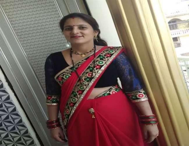 जनपद मुरादाबाद में दहेज की खातिर महिला की जलाकर हत्या, शव तीसरी मंजिल से फेंका