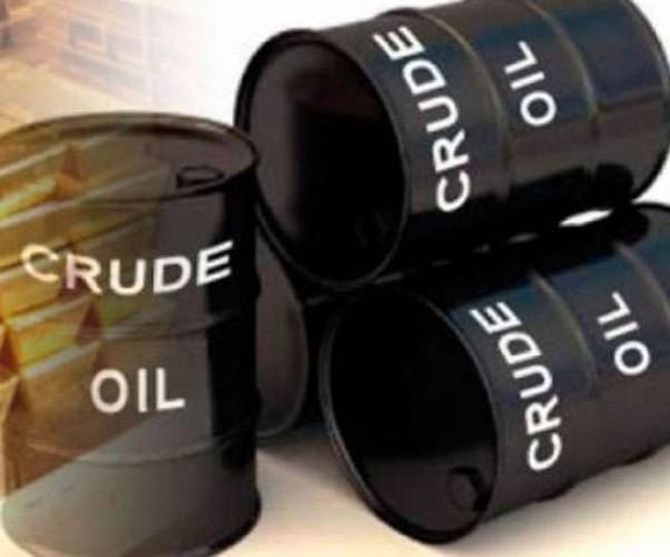क्या केंद्र सरकार के सामने देश में कच्चे तेल की आपूर्ति बनाए रखना बड़ी चुनौती