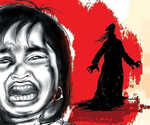 मेरठ में एक नौ साल की बच्ची से तीन नाबालिगों ने किया रेप, आरोपी फरार