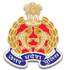 महोबा पुलिस ने किया फूट पेट्रोलिंग व चेकिंग