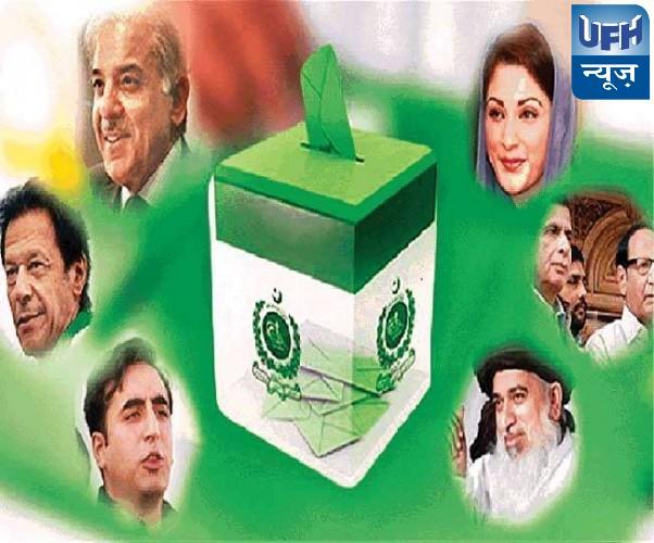 क्या पाकिस्तान की सियासी हवा का रुख मोड़ती सेना, क्या अवाम चाहती है तीसरा विकल्प!