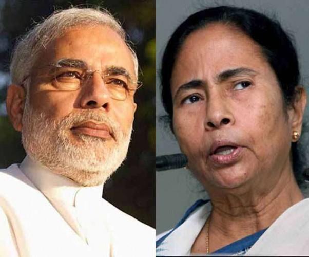 ममता सरकार ने किया समझौता, आयुष्मान भारत योजना में बंगाल भी शामिल