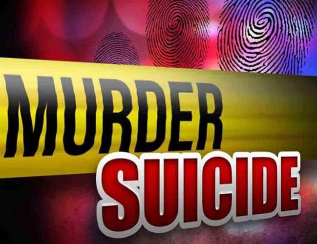 जनपद कुशीनगर में पत्नी व दो बच्चों की हत्या के बाद फार्मासिस्ट ने की आत्महत्या