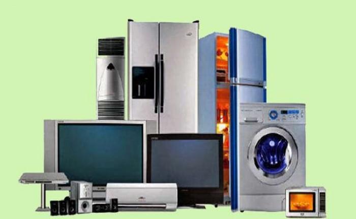 GST लागू होने के बाद से अब तक करीब 400 वस्तुएं हो चुकी हैं सस्ती
