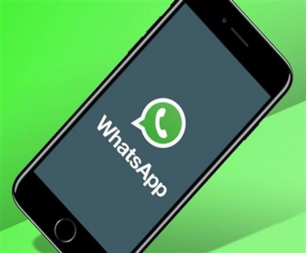 चुनावों में नहीं हो पाएगा WhatsApp का बेजा इस्तेमाल, लगेगी रोक, अकाउंट हो जाएगा ब्लॉक