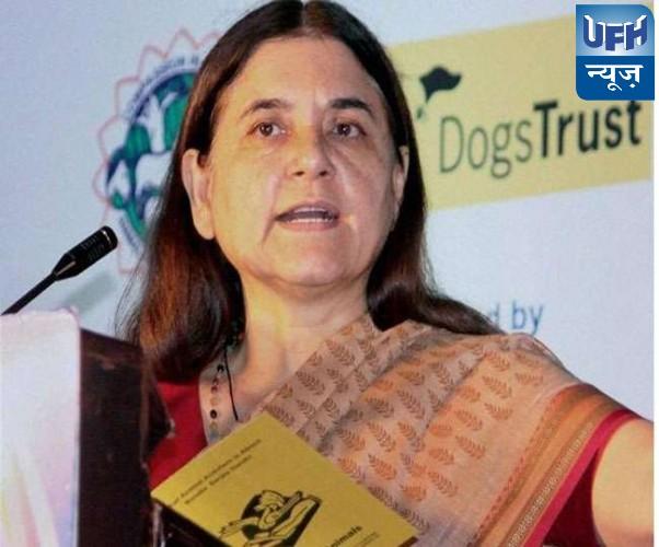 अब देवरिया, मुजफ्फरपुर कांड के बाद केंद्र सरकार अलर्ट, बाल गृहों के सोशल ऑडिट का आदेश