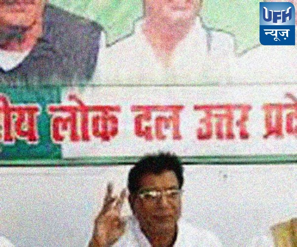 राष्ट्रीय लोकदल के प्रदेश अध्यक्ष डॉ मसूद अहमद ने कहा  योगी आदित्यनाथ की स्थिति प्रोटेम मुख्यमंत्री जैसी है, उनकी कोई नहीं सुनता