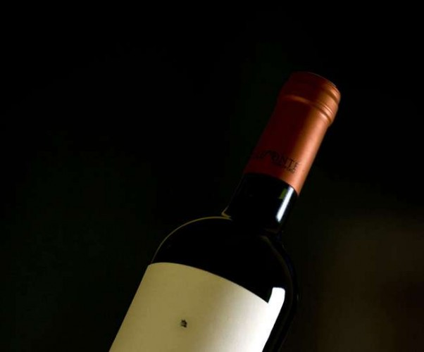 नकली शराब बिक्री किये  जाने पर शराब दुकान का लायसेंस कैंसिल