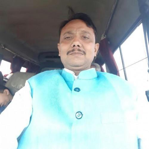 हमीरपुर में तैनात कांस्टेबल की आकस्मिक मौत