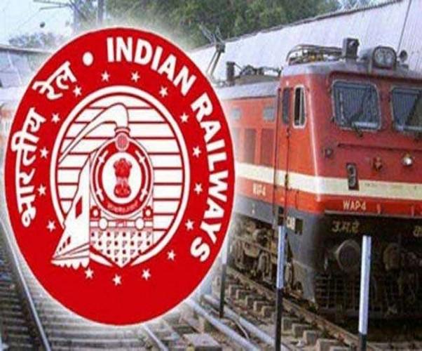 कल से रेलवे की नई समय-सारिणी बदल जाएगा सैकड़ों ट्रेनों का समय